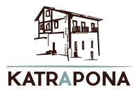 Katrapona Pension
